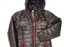 campera-inflable